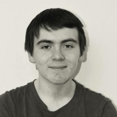 Joseph McAulay