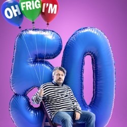 Richard+Herring%3A+Oh+Frig%2C+I%27m+50%21