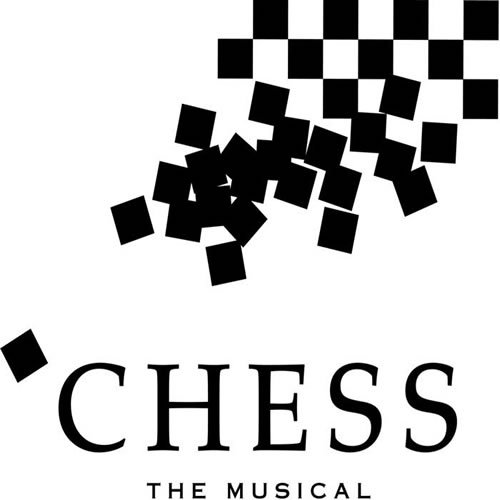 Chess - The Musical: 3 star review by Paul F Cockburn