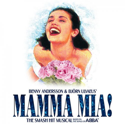 mamma mia review I saw the stage version of mamma mia in london, where for all i know, it is now entering the second century of its run, and i was underwhelmed the film version has the advantage of possessing meryl streep, pierce brosnan, amanda seyfried, colin firth and julie walters, but their assets are.