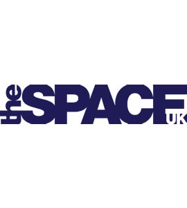 The Space UK