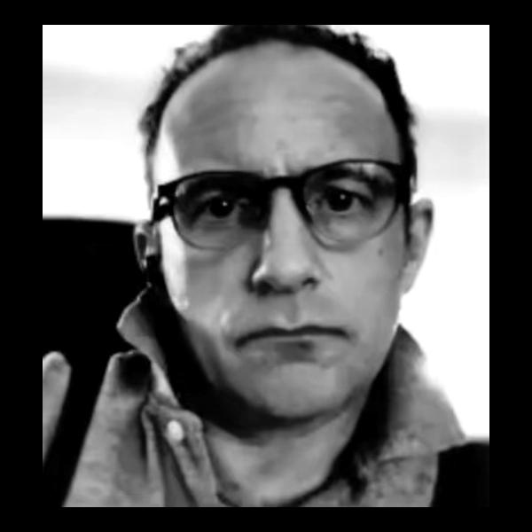 Simon Ximenez